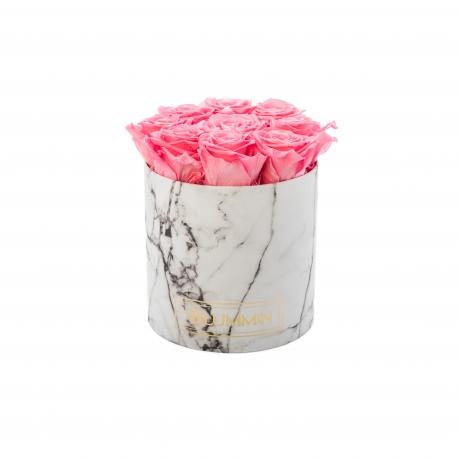 roosad magavad roosid valges marmorkarbis.jpg
