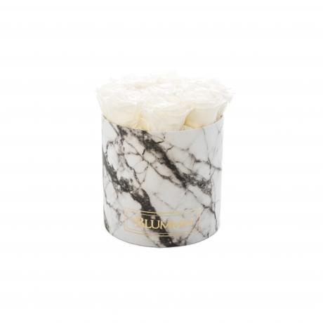 valged magavad roosid valges marmorkarbis.jpg