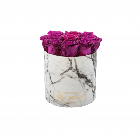lillad magavad roosid marmorkarbis.jpg
