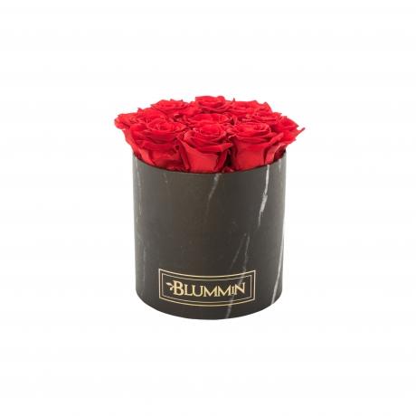 punased magavad roosid mustas marmorkarbis.jpg