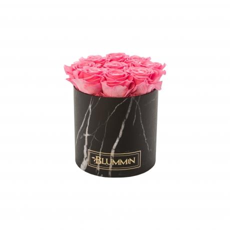 roosad magavad roosid mustas marmorkarbis.jpg