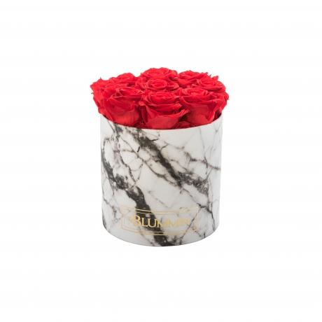 punased magavad roosid marmor karbis.jpg