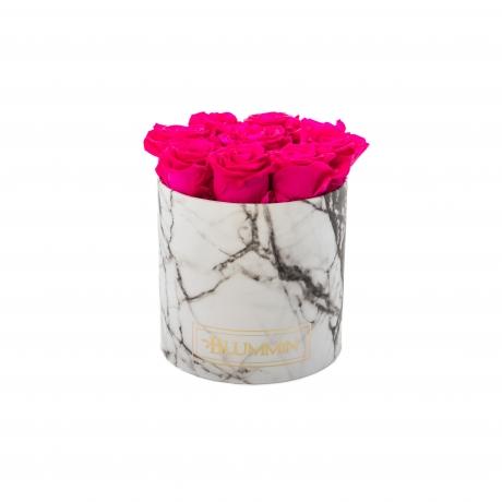 erkroosad magavad roosid marmorkarbis.jpg