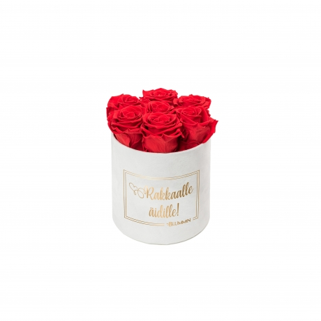 SMALL valge sametkarp VIBRANT RED roosid.jpg
