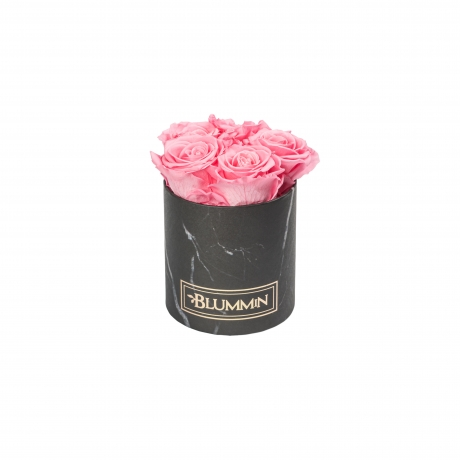 BLUMMIN MIDI must marmorkarp BABY PINK roosidega.jpg