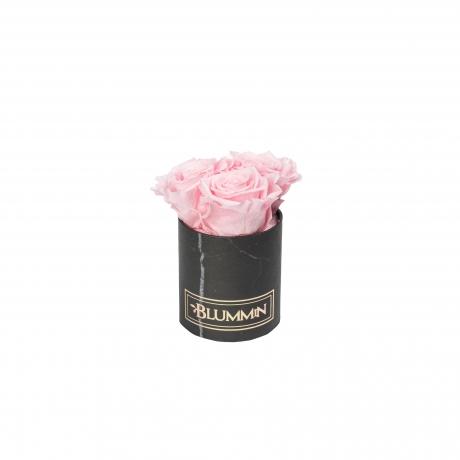 XS BLUMMiN - must marmorkarp BRIDAL PINK roosidega.jpg