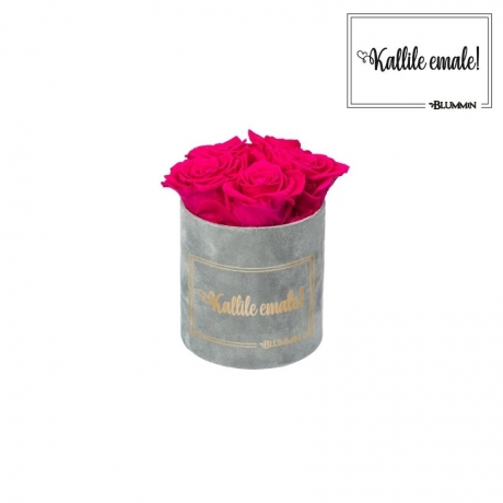 KALLILE EMALE-KE-16-MIDI.jpg