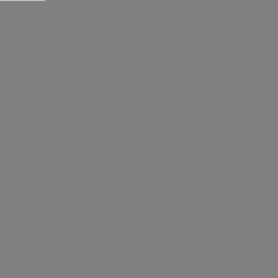 MEDIUM BLUMMIN WHITE MARMOR BOX WITH BABY PINK ROSES