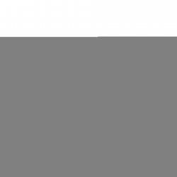 SMALL VELVET NUDE BOX WITH CHERRY ROSES