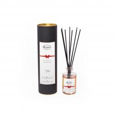 Kodulõhnastaja CHRISTMAS SPECIAL - 100 ml