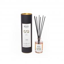 Kodulõhnastaja BLUMMIN SPECIAL - 100 ml