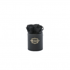 XS BLUMMiN - must karp BLACK roosidega