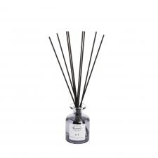 Kodulõhnastaja Nr. 1 - 100 ml
