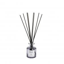 Kodulõhnastaja Nr. 4 - 100 ml
