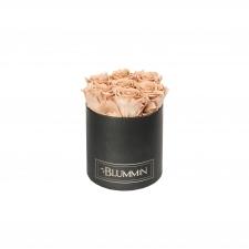 SMALL BLUMMiN - must karp CAPPUCCINO roosidega